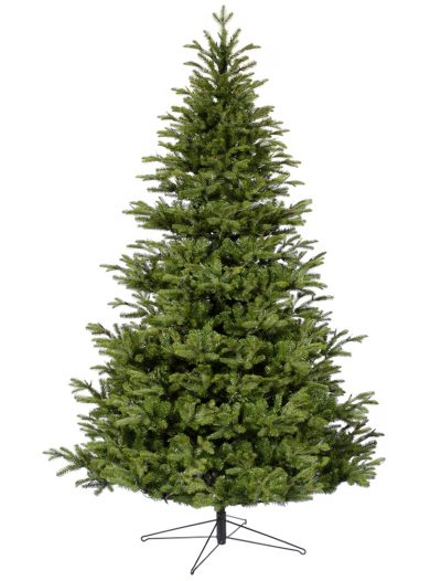 Norwood Fir Christmas Tree For Christmas 2014