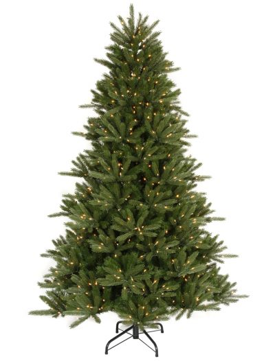 Full Vermont Instant Shape Christmas Tree For Christmas 2014
