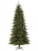 Slim Camdon Fir Christmas Tree For Christmas 2014