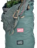 Large Adjustable Christmas Tree Storage Bag (Christmas Tree)
