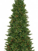 Vickerman A860882 8.5 x 50 Camdon Slim 1838T 800MU (Christmas Tree)