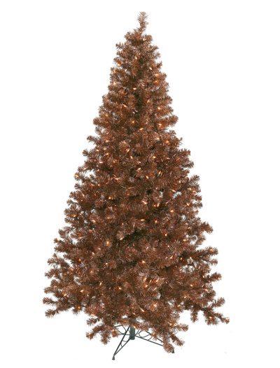 Mocha Christmas Tree For Christmas 2014