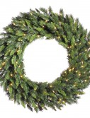 Imperial Pine Wreath For Christmas 2014