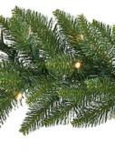 Vickerman Camdon Fir Garland (Christmas Tree)